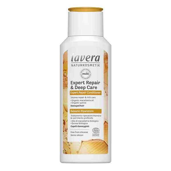 LAVERA Expert Repair & Deep Care Conditioner 200 ml