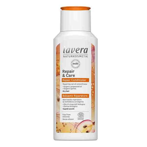 LAVERA Repair & Care Conditioner 200 ml