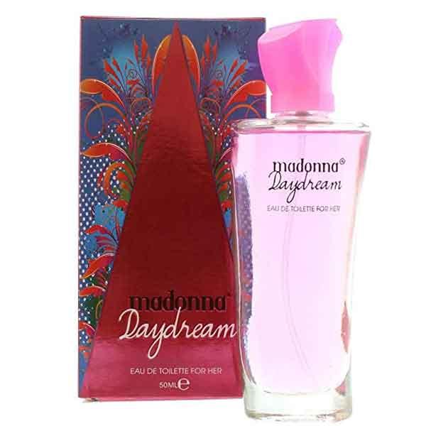 Madonna Daydream EdT 50 ml
