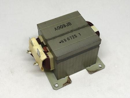 Reactor for IVT Nordic Inverter (RCILZA009JBZZ)