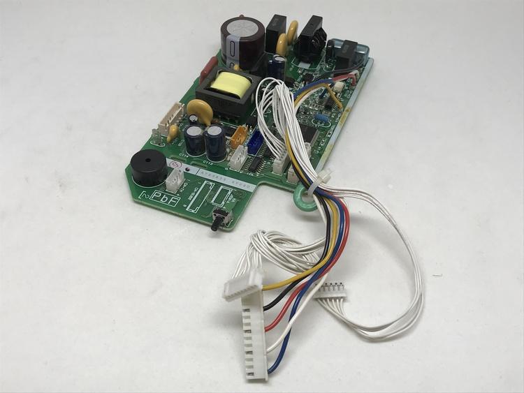Electronic Controller for Panasonic CS-HE9DKE (CWA73C1870)
