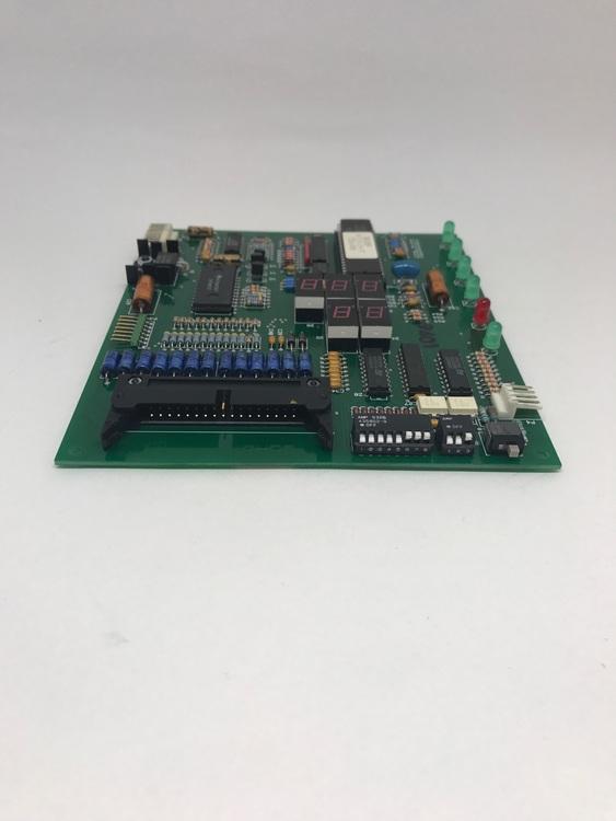 Controller A9 Elektrostandard AquaES 480A