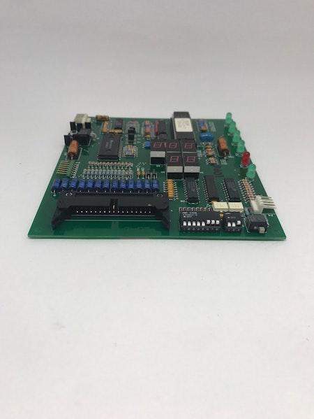 Controller PCB A9 for ElektroStandard AquaES 480A