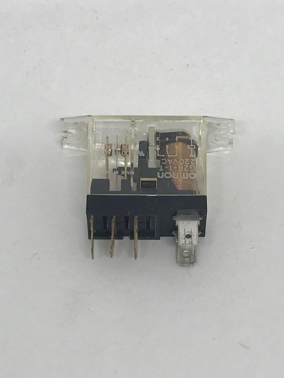 Relay for ElectroStandard AquaES 480A
