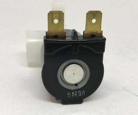 2 way valve for Panasonic CU-HE9DKE