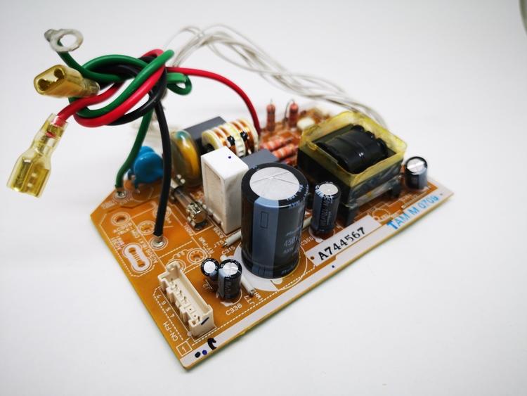 Power Board for Panasonic CS-E9GKEW (A744567)
