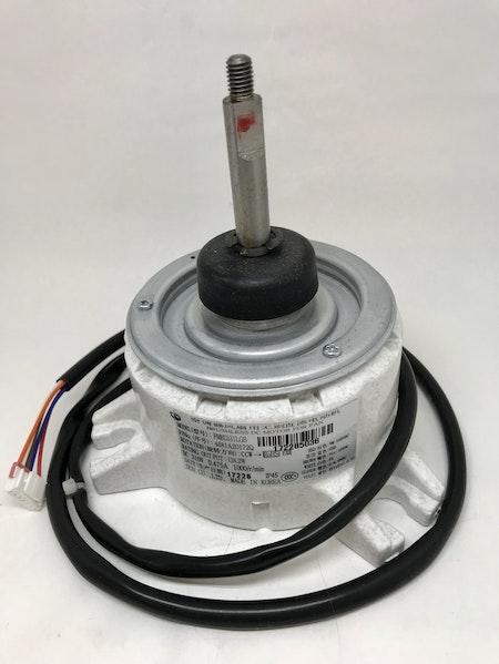 Fan Motor LG FM25/MU4/5/UH09.SNG.UE3