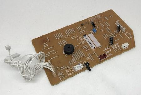 PCB for Panasonic CS-E9GKEW