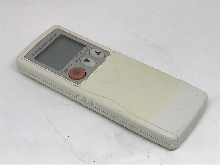 Remote Control Mitsubishi Electric (KM05B)