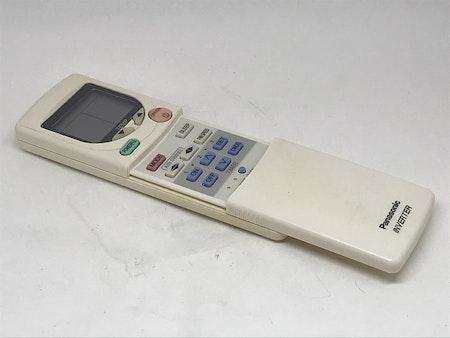 Remote Control Panasonic (A75C2153)