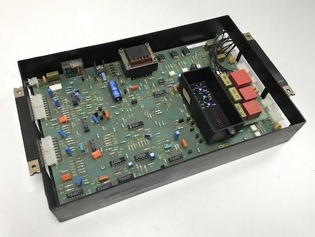 PCB for CTC LVA Master 103-9 (566526)