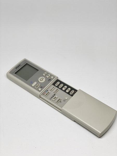 Aermec Remote Control (A693JBEZ)