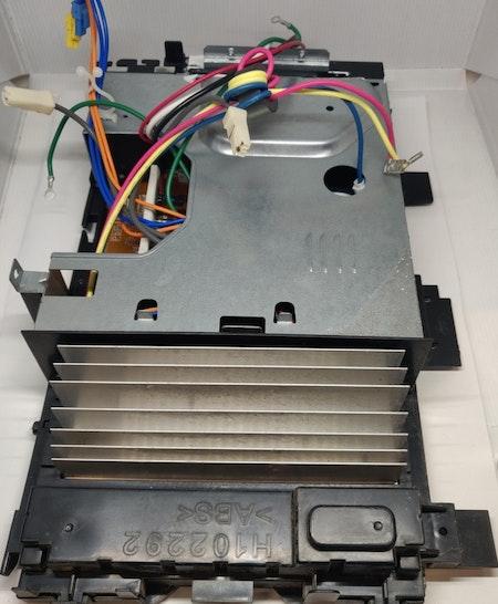PCB For Panasonic CU-NE12JKE-EEL (A745526)