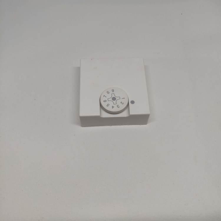 Room sensor Nibe RG20 (418345)