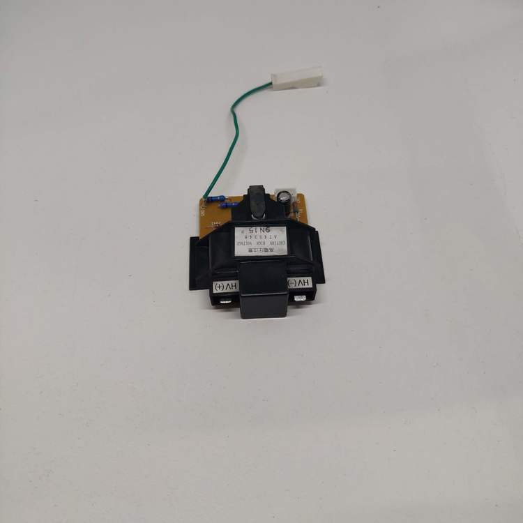 PCB E-ION For Panasonic CS-NE12JKE-1 (A745348)