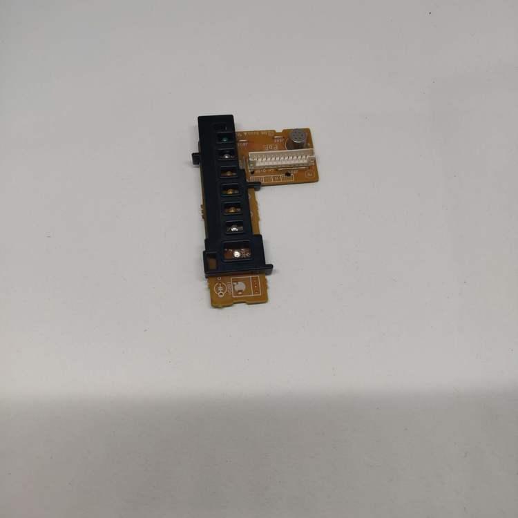LED For Panasonic CS-NE12JKE-1 (A713070)