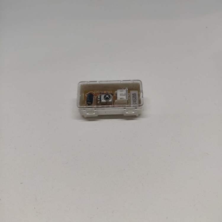 Receiver For Panasonic CS-NE12JKE-1 (A745288)