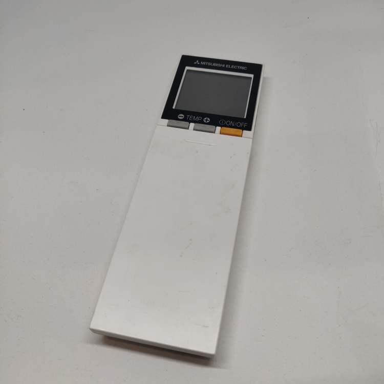 Mitsubishi Electric Remote Control (SG11D)