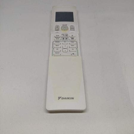 Daikin Remote Control (ARC466A9)