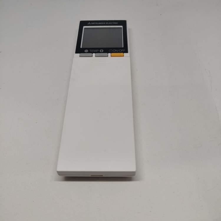Mitsubishi Electric Remote Control (SG12D)