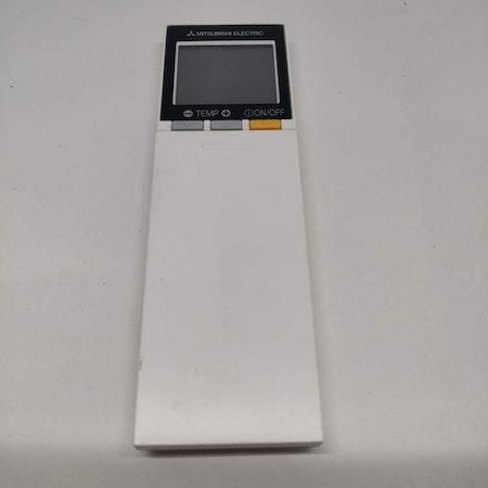 Mitsubishi Electric Remote Control (SG13A)