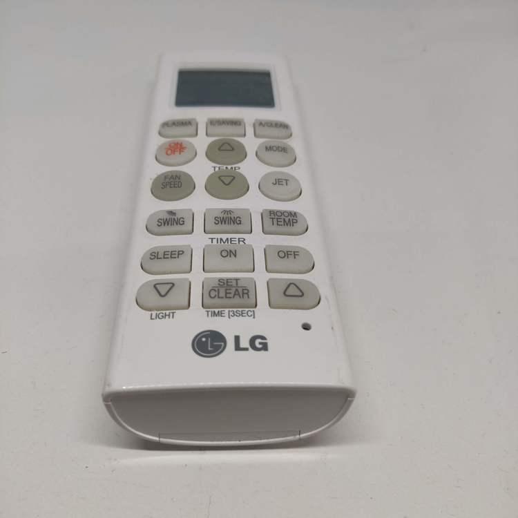 LG Remote Control (AKB732155)