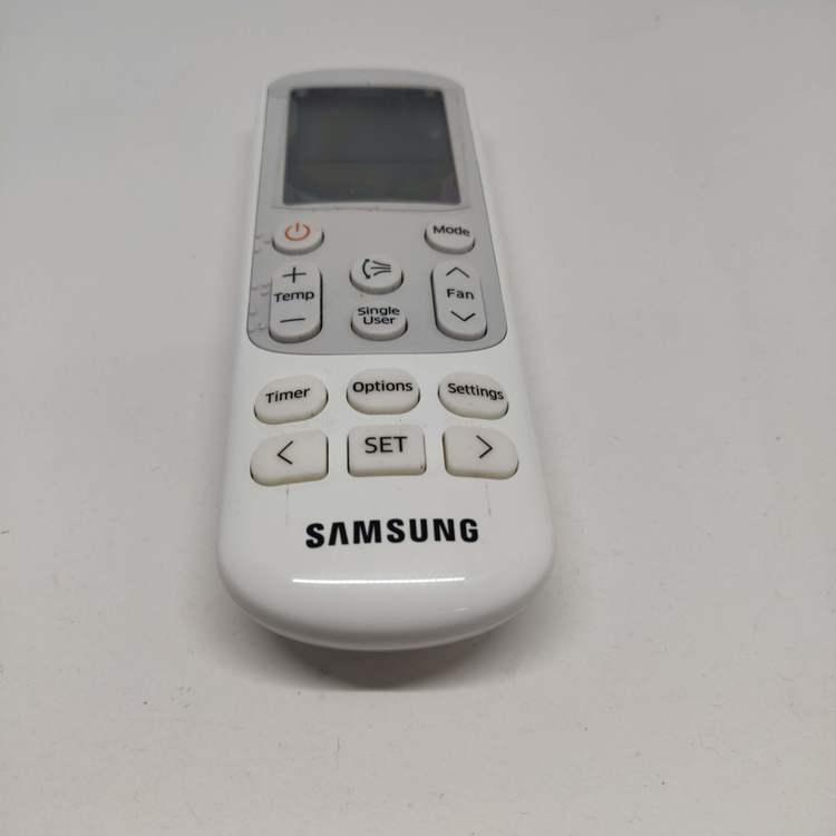 Samsung Remote Control (DB93-15169N)
