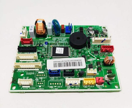 PCB Main for Samsung (DB41-01221A)