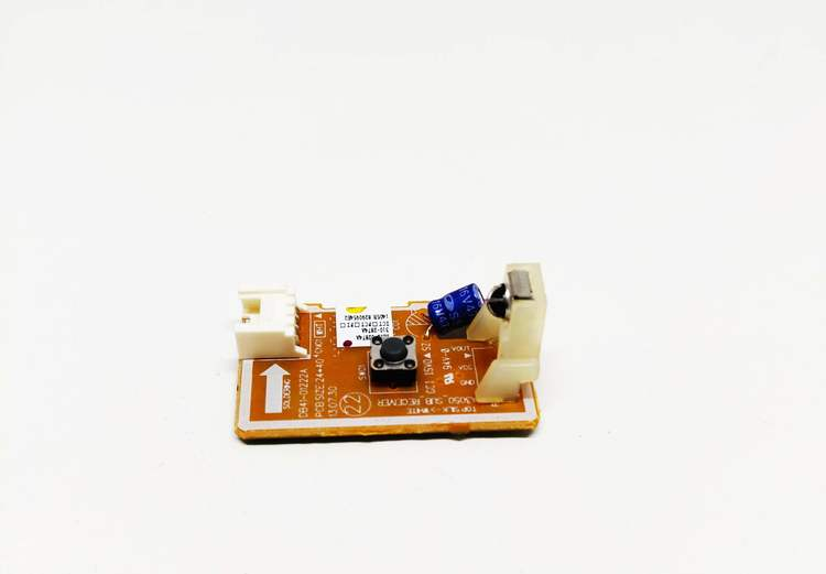 Sub PCB for Samsung (DB41-01222A)