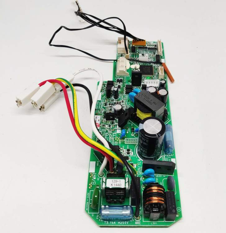PCB EX13022 for Daikin (5022742)