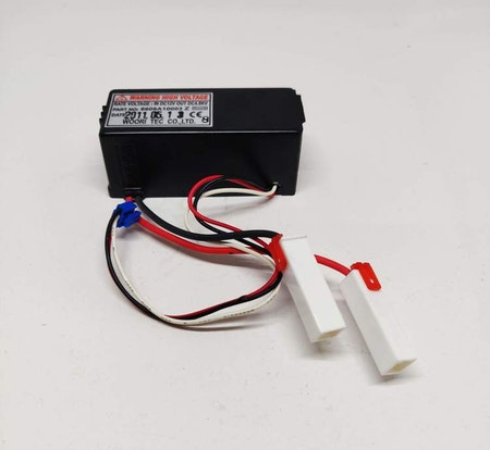 High Voltage Transformer for LG (6609A10003 Z)