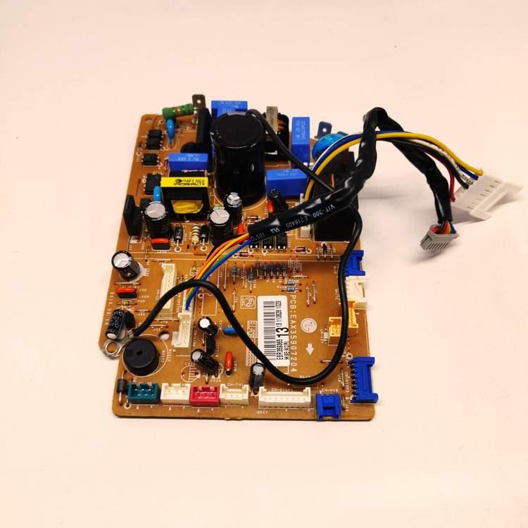 PCB Main for LG (EBR35936513)