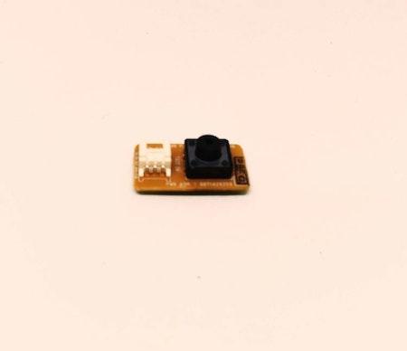 SUB PCB for LG (6870A90077B)