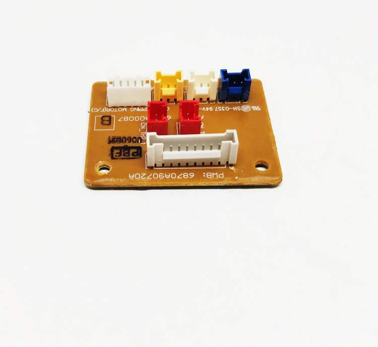 SUB PCB MAIN for LG (6870A90720A)