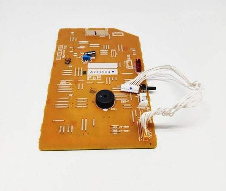 PCB for Panasonic (A744903)