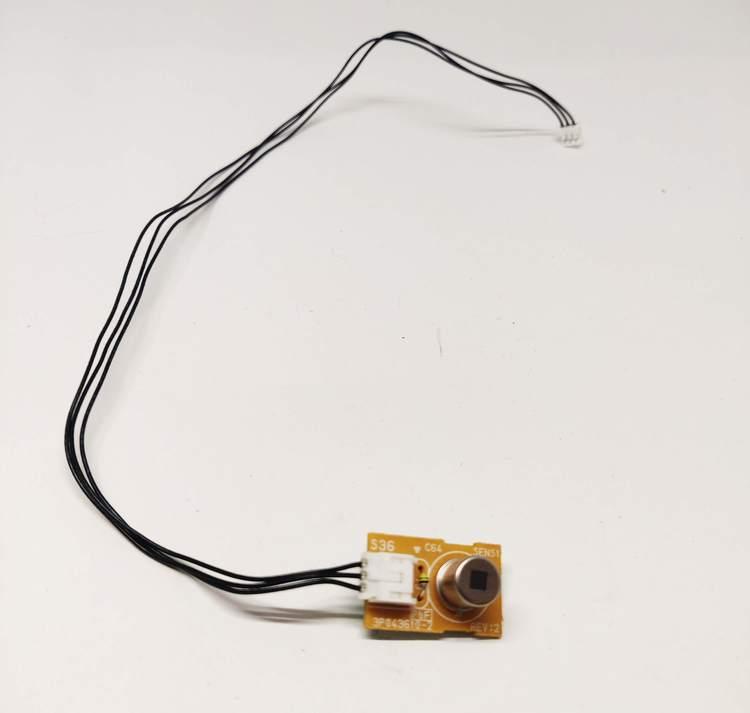 PCB INTELLIGENT EYE Sensor  For Daikin (152477J)