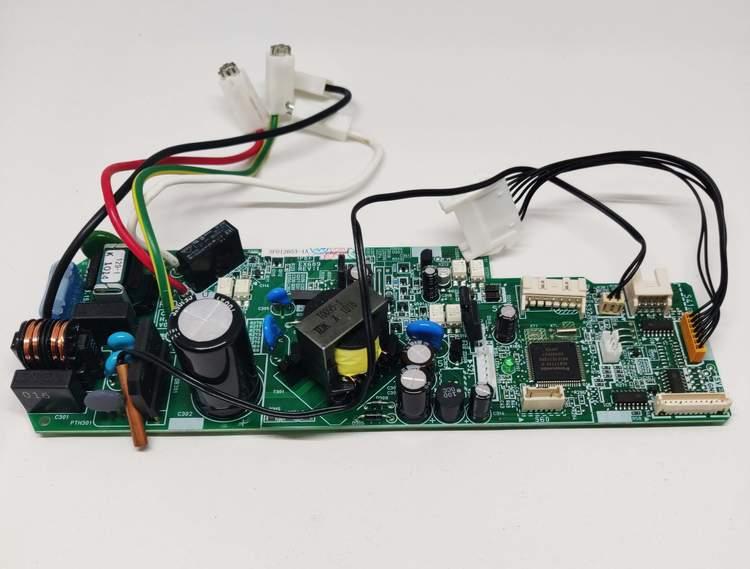 PCB Main For Daikin (3F012653-1A)