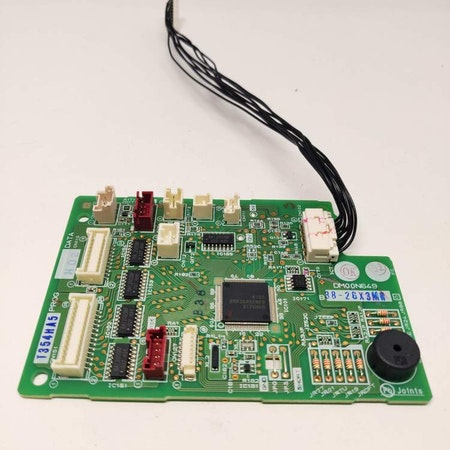 PCB For Mitsubishi MSZ-FH35VE