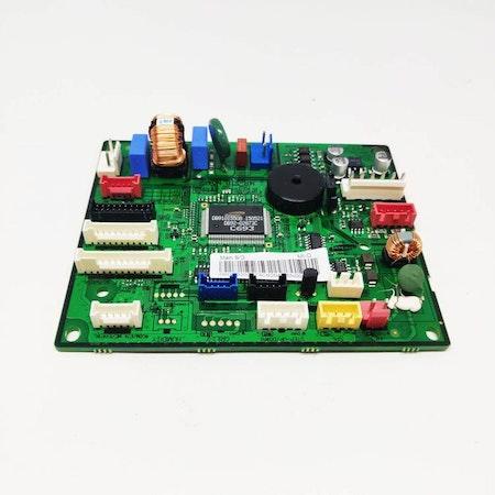 PCB Main for Samsung (DB92-02873C)