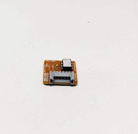 PCB for LG