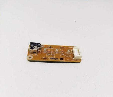 PCB for LG (EBR82768301)