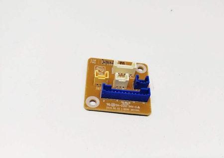 PCB for LG (EBR70619901)