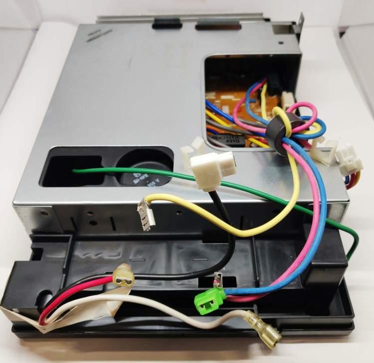 PCB For Fujitsu (K07CJ-C-A (01-05))