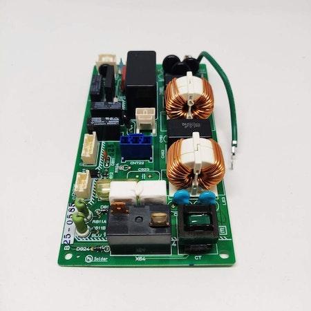 PCB For Mitsubishi (DM00J797)