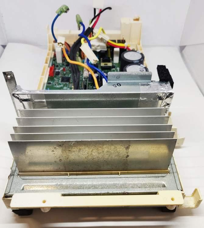 PCB For Mitsubishi (DM00Y687C)