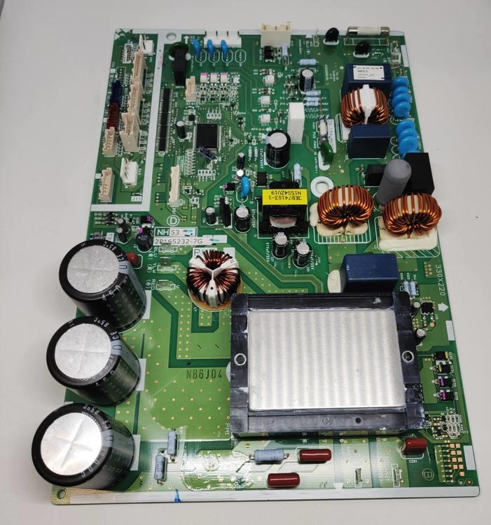 PCB For Daikin (5010518)