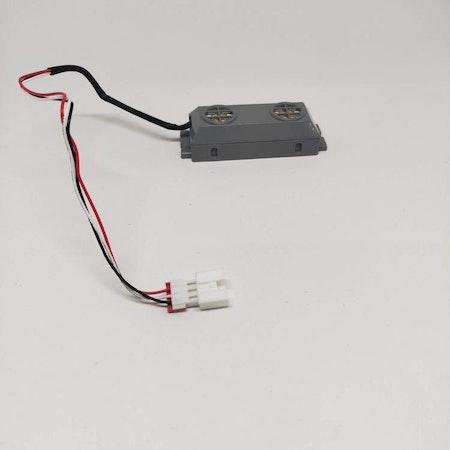 Indoor Sensor For LG (MDU618812(01))
