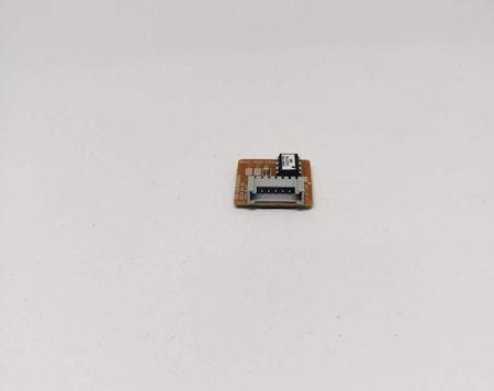 PCB EEPROM For LG (EAX36983601)