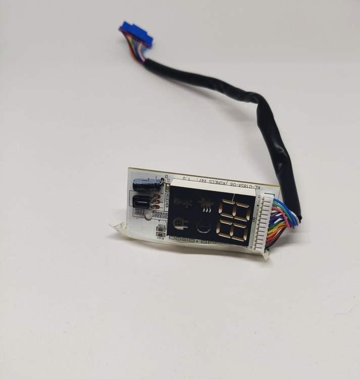 PCB For LG (EBR73818305)