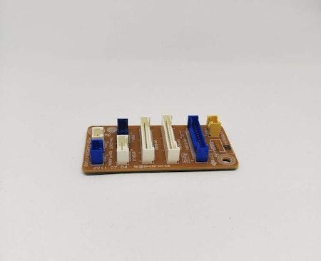 PCB For LG (EAX52847506)